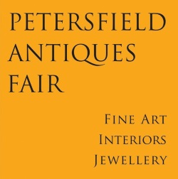 logo-PetersfieldAntiquesFair